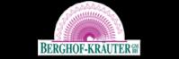 Berghof Kräuter GmbH